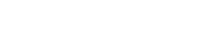 Diamond K White Logo - small